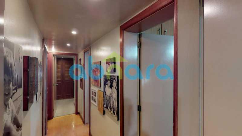 jdipoxjqxo8ojjazkf6u - Cobertura 4 quartos à venda Leblon, Rio de Janeiro - R$ 7.350.000 - CPCO40081 - 6