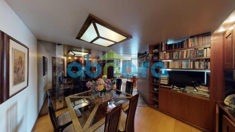 kcadtgz4nhour5okbe2m - Cobertura 4 quartos à venda Leblon, Rio de Janeiro - R$ 7.350.000 - CPCO40081 - 4