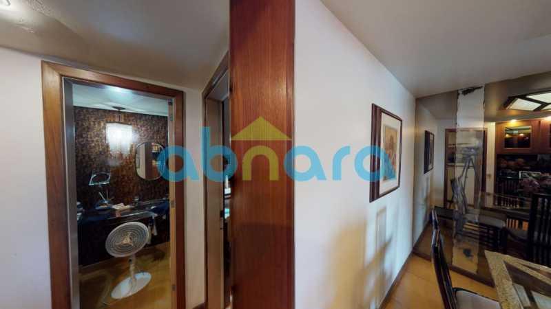 kziifyncyhyvfxpvuujx - Cobertura 4 quartos à venda Leblon, Rio de Janeiro - R$ 7.350.000 - CPCO40081 - 9