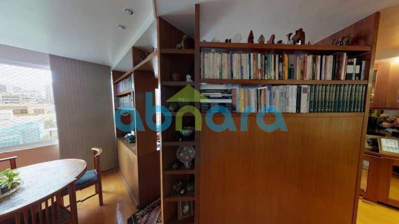 lwssa7euzdwgjkimmvvz - Cobertura 4 quartos à venda Leblon, Rio de Janeiro - R$ 7.350.000 - CPCO40081 - 8