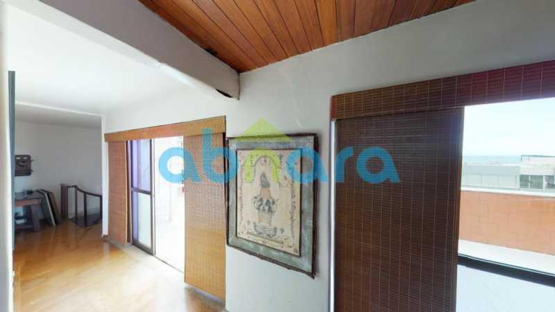 nmekyhukqe6zsxr8p1ky - Cobertura 4 quartos à venda Leblon, Rio de Janeiro - R$ 7.350.000 - CPCO40081 - 16