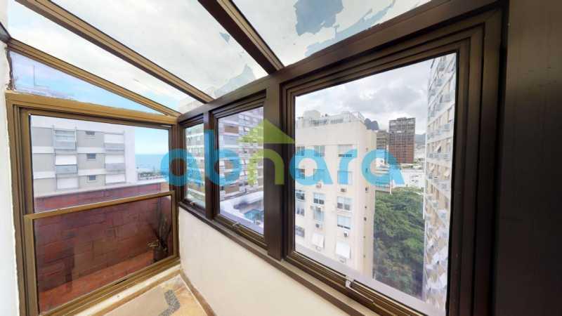 pv3owirvxppratnaeovy - Cobertura 4 quartos à venda Leblon, Rio de Janeiro - R$ 7.350.000 - CPCO40081 - 17