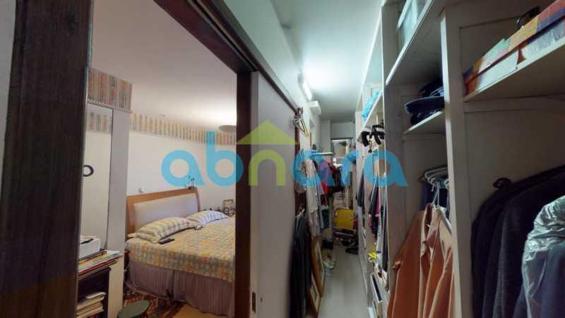qeuybgbik3agekzocui6 - Cobertura 4 quartos à venda Leblon, Rio de Janeiro - R$ 7.350.000 - CPCO40081 - 12