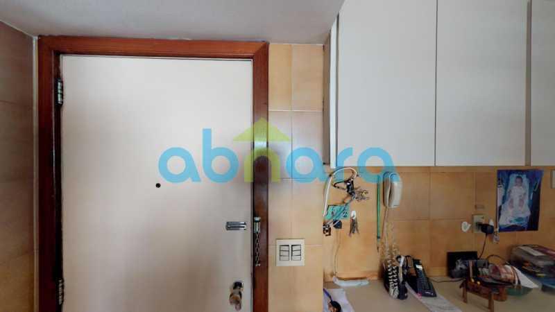 qochnwfqhebaawkyoopk - Cobertura 4 quartos à venda Leblon, Rio de Janeiro - R$ 7.350.000 - CPCO40081 - 27