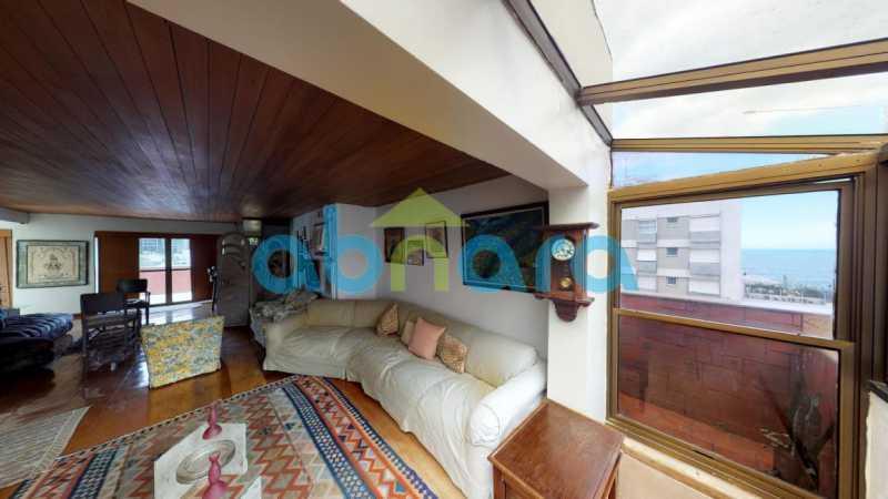 qxg7ofklitkbmxouxfl9 - Cobertura 4 quartos à venda Leblon, Rio de Janeiro - R$ 7.350.000 - CPCO40081 - 18
