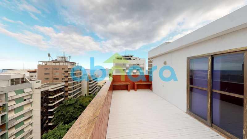 vet9kduel8ogaupmskeu - Cobertura 4 quartos à venda Leblon, Rio de Janeiro - R$ 7.350.000 - CPCO40081 - 22