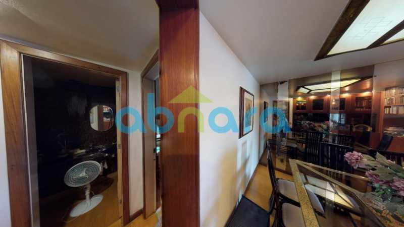 vopeux8vogdig7obvwbs - Cobertura 4 quartos à venda Leblon, Rio de Janeiro - R$ 7.350.000 - CPCO40081 - 20