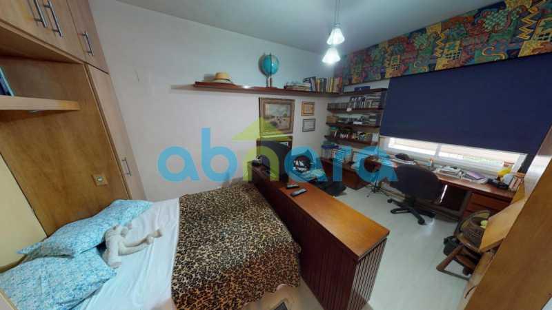 wwujuhvztaqixiudehe4 - Cobertura 4 quartos à venda Leblon, Rio de Janeiro - R$ 7.350.000 - CPCO40081 - 15