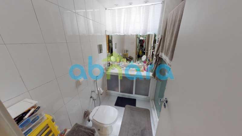 ygg1oteogr9luolgw1dw - Cobertura 4 quartos à venda Leblon, Rio de Janeiro - R$ 7.350.000 - CPCO40081 - 24