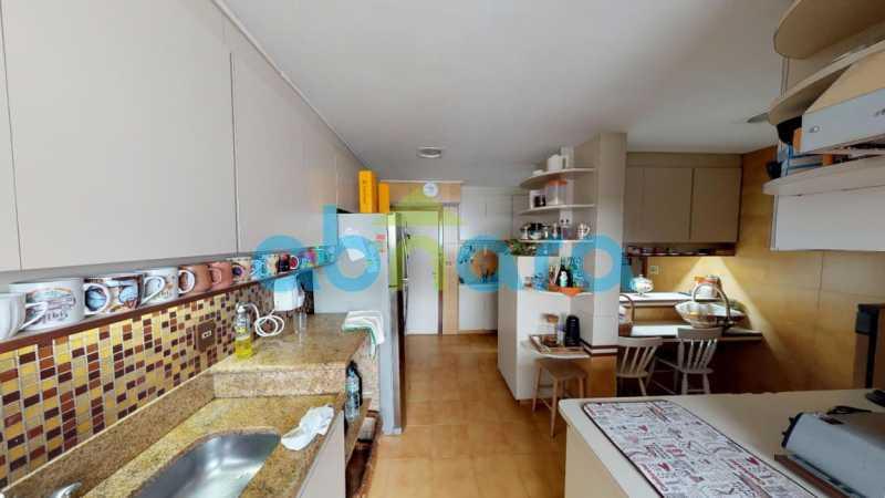 yqc9hjv3iw6tpbbkivo3 - Cobertura 4 quartos à venda Leblon, Rio de Janeiro - R$ 7.350.000 - CPCO40081 - 26