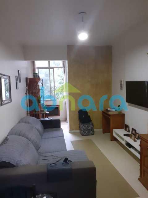 WhatsApp Image 2020-10-26 at 4 - Apartamento 2 quartos à venda Botafogo, Rio de Janeiro - R$ 650.000 - CPAP20626 - 1