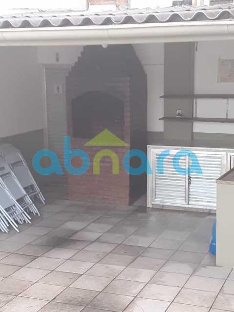 WhatsApp Image 2020-10-26 at 4 - Apartamento 2 quartos à venda Botafogo, Rio de Janeiro - R$ 650.000 - CPAP20626 - 6