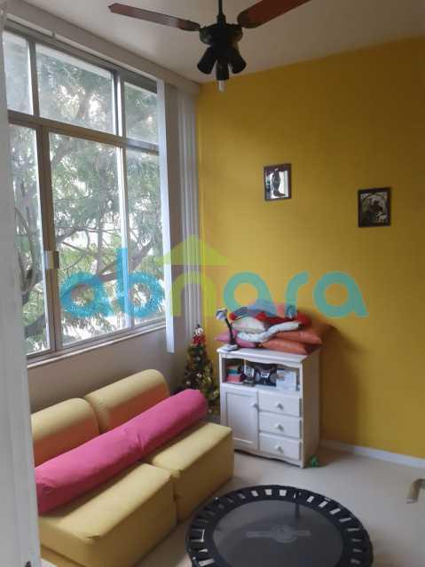 WhatsApp Image 2020-10-26 at 4 - Apartamento 2 quartos à venda Botafogo, Rio de Janeiro - R$ 650.000 - CPAP20626 - 7