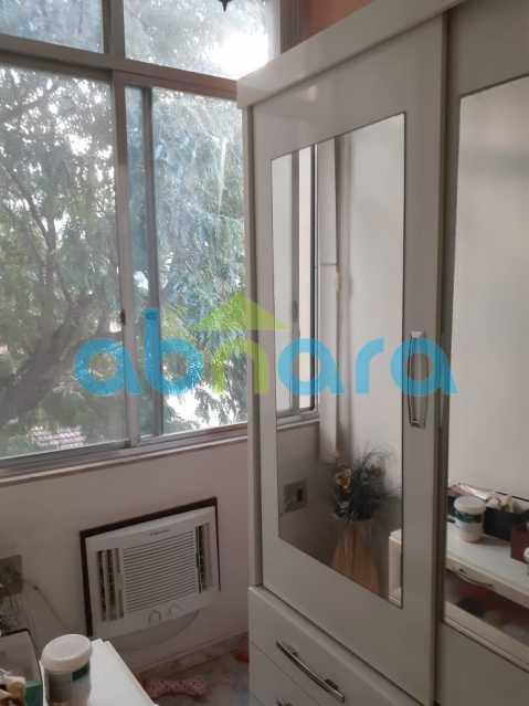 WhatsApp Image 2020-10-26 at 4 - Apartamento 2 quartos à venda Botafogo, Rio de Janeiro - R$ 650.000 - CPAP20626 - 8