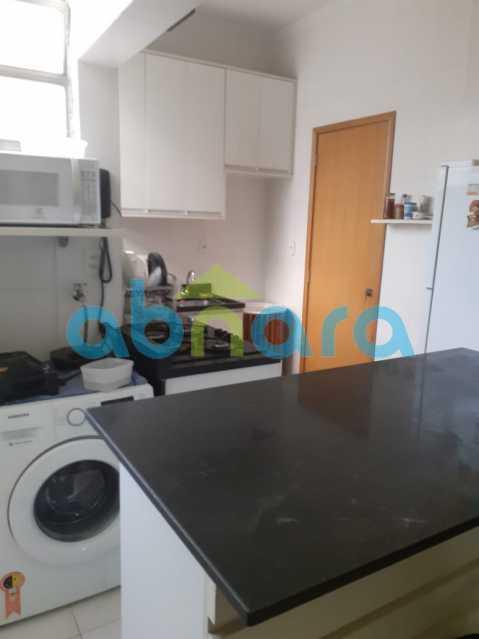 WhatsApp Image 2020-10-26 at 4 - Apartamento 2 quartos à venda Botafogo, Rio de Janeiro - R$ 650.000 - CPAP20626 - 9