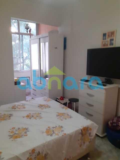 WhatsApp Image 2020-10-26 at 4 - Apartamento 2 quartos à venda Botafogo, Rio de Janeiro - R$ 650.000 - CPAP20626 - 10