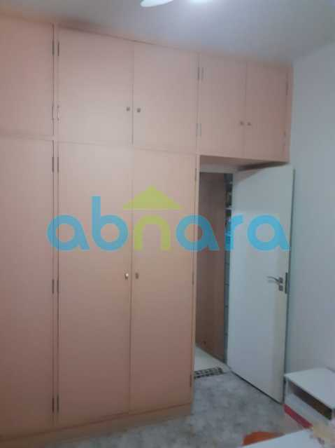 WhatsApp Image 2020-10-26 at 4 - Apartamento 2 quartos à venda Botafogo, Rio de Janeiro - R$ 650.000 - CPAP20626 - 11