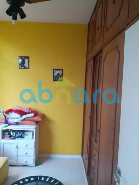 WhatsApp Image 2020-10-26 at 4 - Apartamento 2 quartos à venda Botafogo, Rio de Janeiro - R$ 650.000 - CPAP20626 - 13