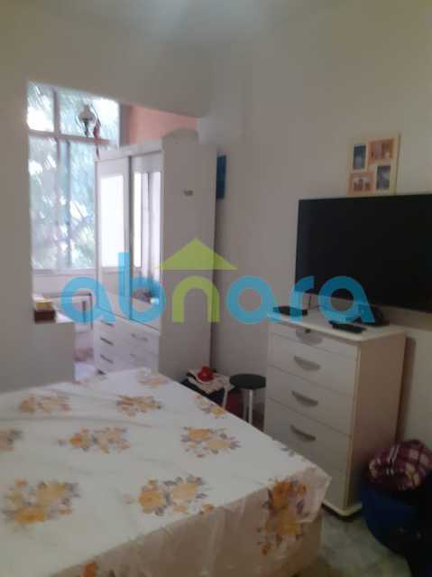 WhatsApp Image 2020-10-26 at 4 - Apartamento 2 quartos à venda Botafogo, Rio de Janeiro - R$ 650.000 - CPAP20626 - 14