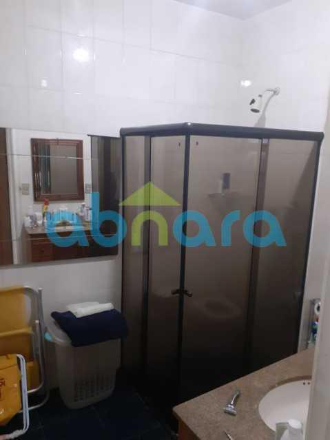 WhatsApp Image 2020-10-26 at 4 - Apartamento 2 quartos à venda Botafogo, Rio de Janeiro - R$ 650.000 - CPAP20626 - 15