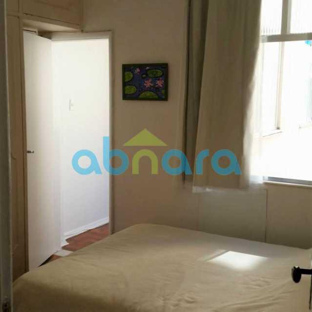 fc8c6e1e59b2c033ef419b8f573358 - Apartamento 1 quarto à venda Copacabana, Rio de Janeiro - R$ 495.000 - CPAP10361 - 5