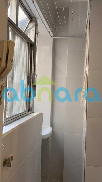 6c803c42-551f-46e8-ba3a-03014f - Apartamento 1 quarto à venda Copacabana, Rio de Janeiro - R$ 495.000 - CPAP10361 - 22
