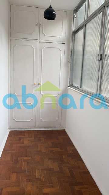 6fdc862c-4387-452d-8bf1-66fbb3 - Apartamento 1 quarto à venda Copacabana, Rio de Janeiro - R$ 495.000 - CPAP10361 - 13
