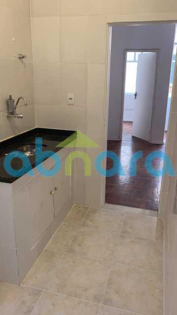 033f4f6b-def6-424e-bae8-dc9ada - Apartamento 1 quarto à venda Copacabana, Rio de Janeiro - R$ 495.000 - CPAP10361 - 18