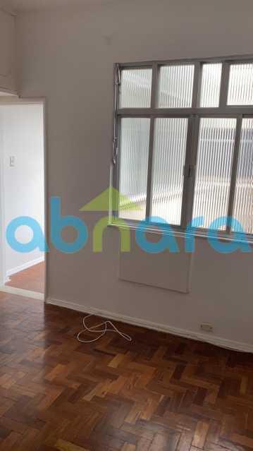 67ea866f-a0c7-496e-b560-40da15 - Apartamento 1 quarto à venda Copacabana, Rio de Janeiro - R$ 495.000 - CPAP10361 - 14