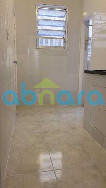 25153d3c-6d62-4bf4-b047-1028b7 - Apartamento 1 quarto à venda Copacabana, Rio de Janeiro - R$ 495.000 - CPAP10361 - 19