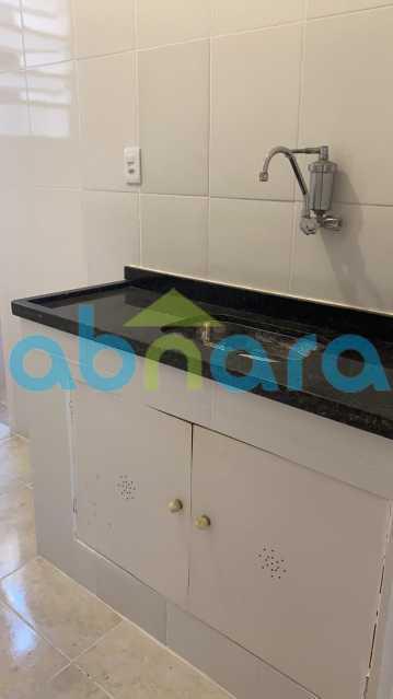 81165f8e-617d-4734-9832-b77841 - Apartamento 1 quarto à venda Copacabana, Rio de Janeiro - R$ 495.000 - CPAP10361 - 20