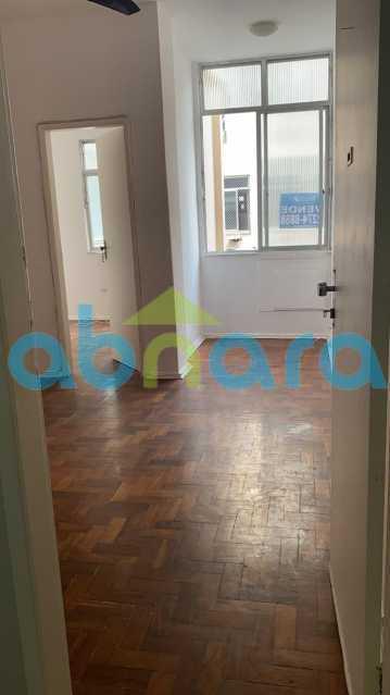 b3b42cff-dac0-4c18-a5a1-35426a - Apartamento 1 quarto à venda Copacabana, Rio de Janeiro - R$ 495.000 - CPAP10361 - 15
