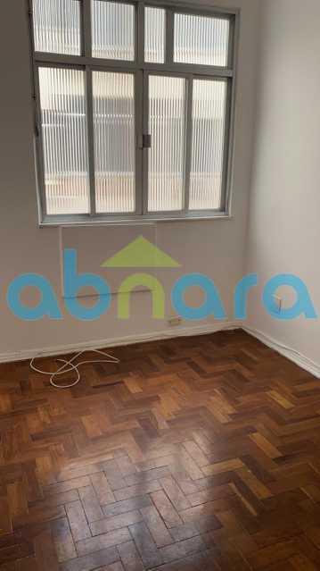 b83caef0-9571-4c8a-9eac-23edab - Apartamento 1 quarto à venda Copacabana, Rio de Janeiro - R$ 495.000 - CPAP10361 - 16