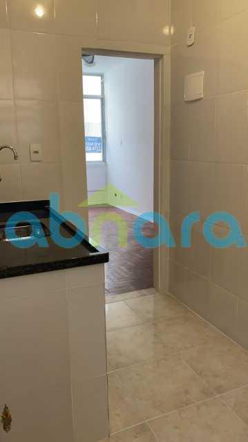 fc94250f-850e-4817-a6f7-54cffb - Apartamento 1 quarto à venda Copacabana, Rio de Janeiro - R$ 495.000 - CPAP10361 - 21