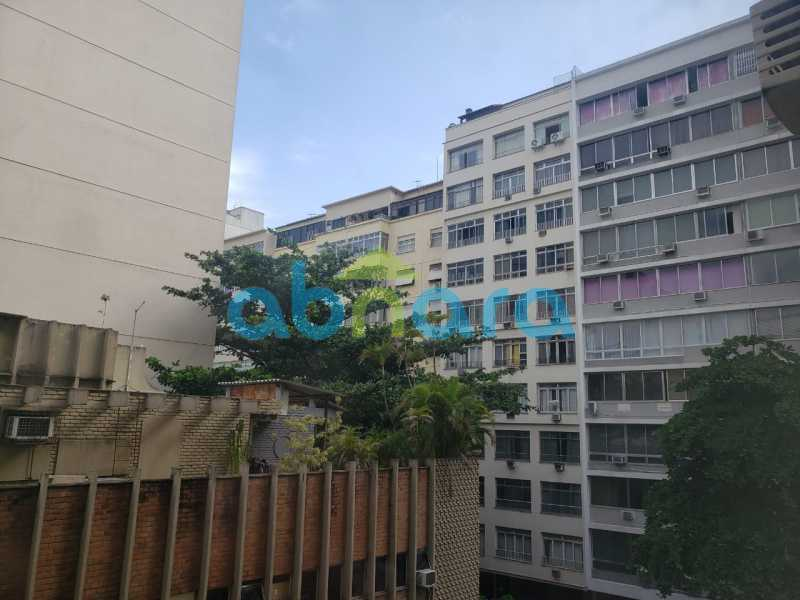 WhatsApp Image 2020-11-03 at 1 - Kitnet/Conjugado 40m² à venda Copacabana, Rio de Janeiro - R$ 495.000 - CPKI10175 - 14