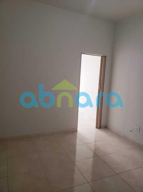WhatsApp Image 2020-11-03 at 1 - Kitnet/Conjugado 40m² à venda Copacabana, Rio de Janeiro - R$ 495.000 - CPKI10175 - 11