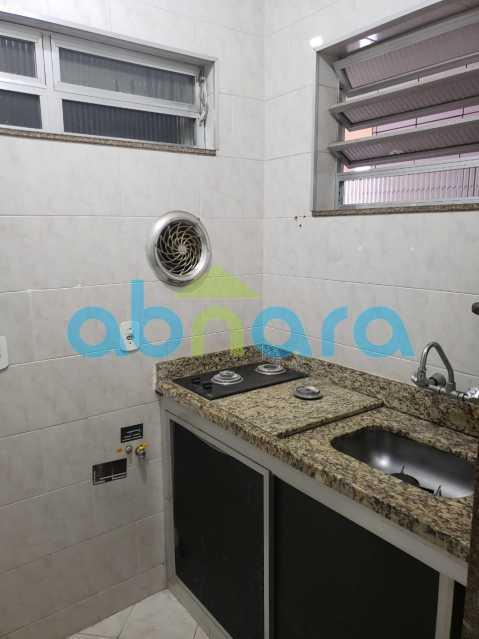 WhatsApp Image 2020-11-03 at 1 - Kitnet/Conjugado 40m² à venda Copacabana, Rio de Janeiro - R$ 495.000 - CPKI10175 - 23