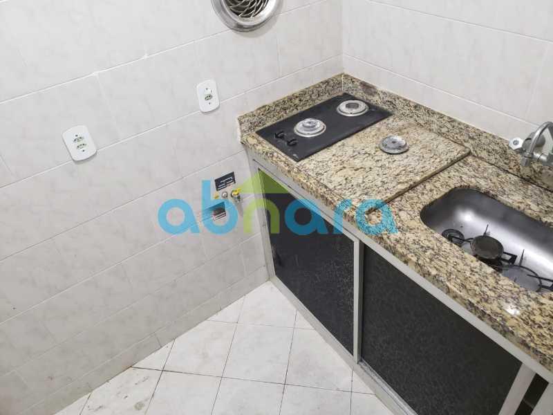 WhatsApp Image 2020-11-03 at 1 - Kitnet/Conjugado 40m² à venda Copacabana, Rio de Janeiro - R$ 495.000 - CPKI10175 - 24