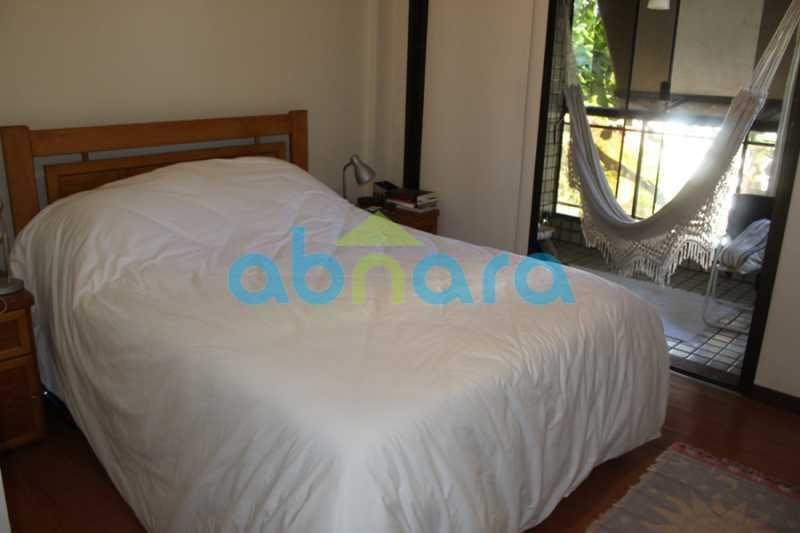 10 - Casa 2 quartos à venda Ipanema, Rio de Janeiro - R$ 3.900.000 - CPCA20008 - 7