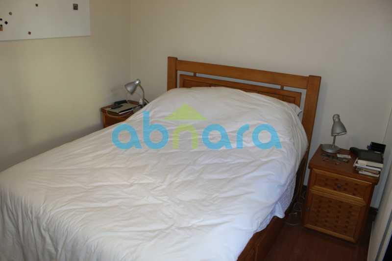 11 - Casa 2 quartos à venda Ipanema, Rio de Janeiro - R$ 3.900.000 - CPCA20008 - 8