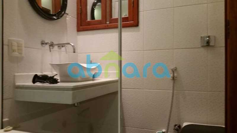 7b82a11afc05635a8e5cdca0ec90dd - Kitnet/Conjugado 40m² à venda Copacabana, Rio de Janeiro - R$ 460.000 - CPKI10178 - 12