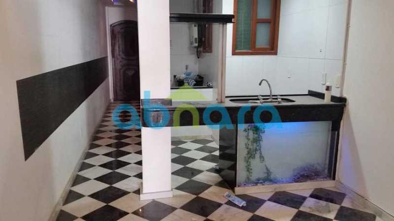 42b8e366cc415d27bc1164d95068fa - Kitnet/Conjugado 40m² à venda Copacabana, Rio de Janeiro - R$ 460.000 - CPKI10178 - 16