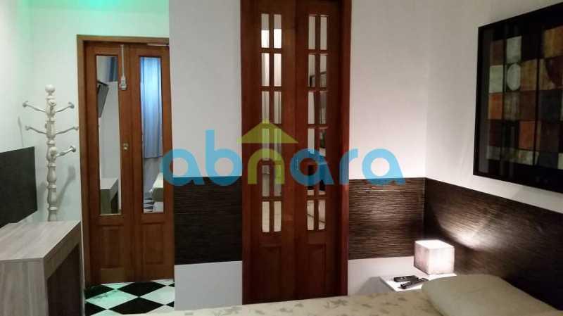78b5532b9fafb564043cd9783519a6 - Kitnet/Conjugado 40m² à venda Copacabana, Rio de Janeiro - R$ 460.000 - CPKI10178 - 9