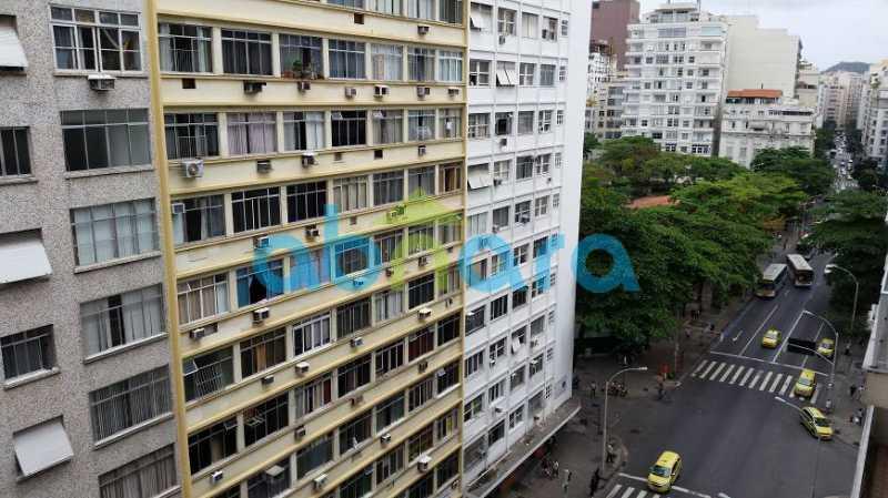 844cabfa882c1ee20b79579d71b1f8 - Kitnet/Conjugado 40m² à venda Copacabana, Rio de Janeiro - R$ 460.000 - CPKI10178 - 18