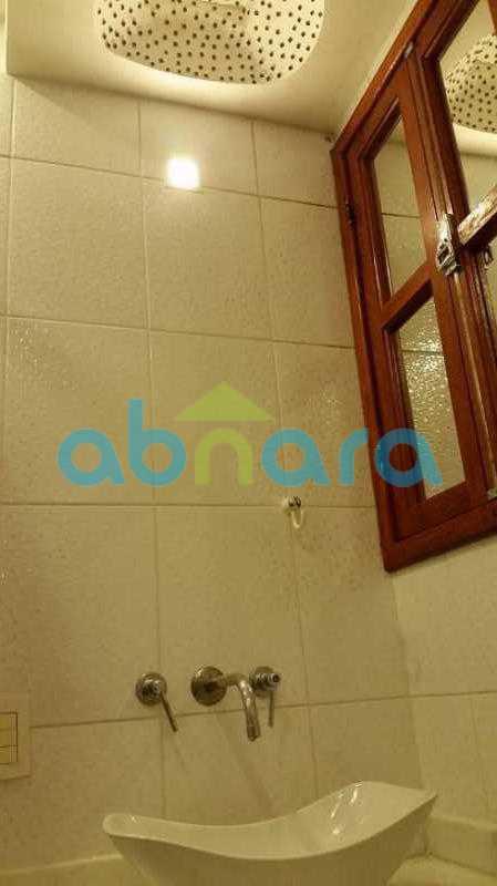 3170d9bca9de19d7523f06a8e344d3 - Kitnet/Conjugado 40m² à venda Copacabana, Rio de Janeiro - R$ 460.000 - CPKI10178 - 15