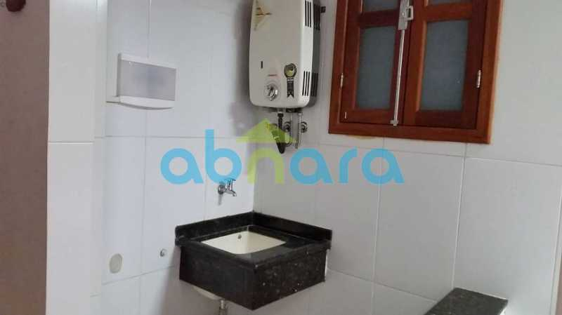 aa566aacfdc26eb3d611ecb11feea9 - Kitnet/Conjugado 40m² à venda Copacabana, Rio de Janeiro - R$ 460.000 - CPKI10178 - 14