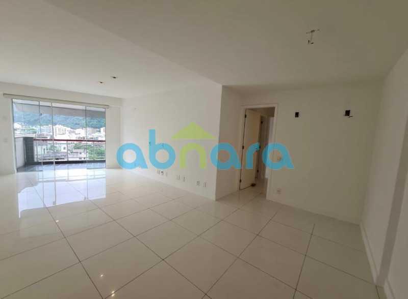 3. - Apartamento 2 quartos à venda Lagoa, Rio de Janeiro - R$ 1.480.000 - CPAP20639 - 4