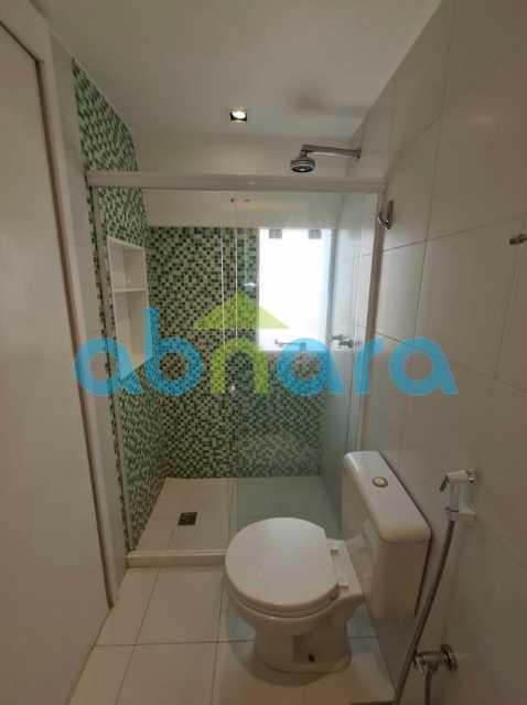 6. - Apartamento 2 quartos à venda Lagoa, Rio de Janeiro - R$ 1.480.000 - CPAP20639 - 13