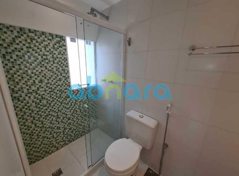 13. - Apartamento 2 quartos à venda Lagoa, Rio de Janeiro - R$ 1.480.000 - CPAP20639 - 16