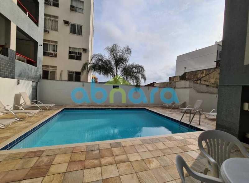 21. - Apartamento 2 quartos à venda Lagoa, Rio de Janeiro - R$ 1.480.000 - CPAP20639 - 22
